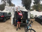 (12/05/2018) Bolnuevo-Puntas Calnegre-Bolnuevo IMG_000_2