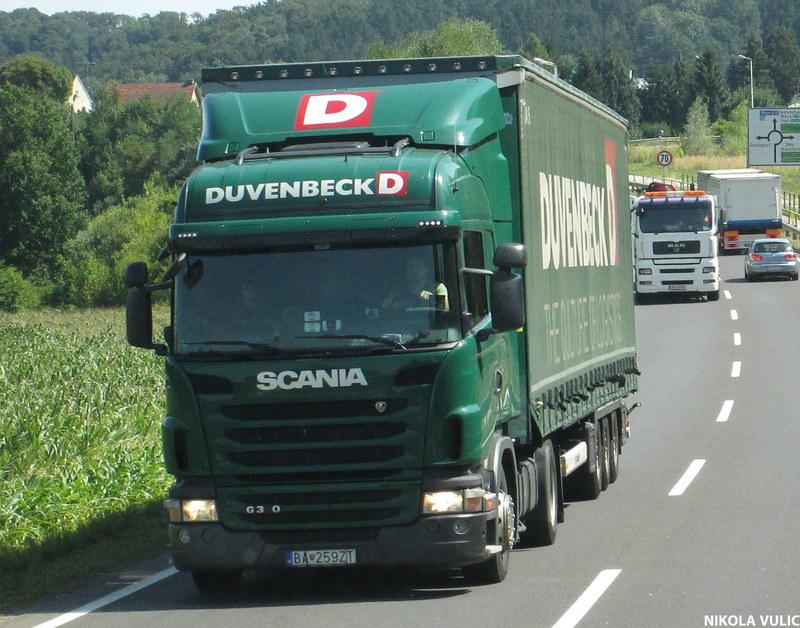 Scania G-serije IMG_2820
