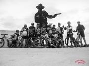 (01/03/14) Ruta BTT por Cabo de Gata. Bttcartagena_en_Cabo_gata_29
