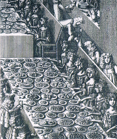 The Head of the Table Feast_zpstfwpa4b5