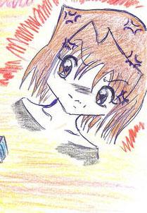 Hình vẽ Anzu Mazaki bộ YugiOh (vua trò chơi) - Page 32 6_Anzup_63