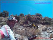 ASNOS VIAJEROS 2015 (Granada/Veleta/Cartagena) Dia_2_Trev_lez_Laujar_51