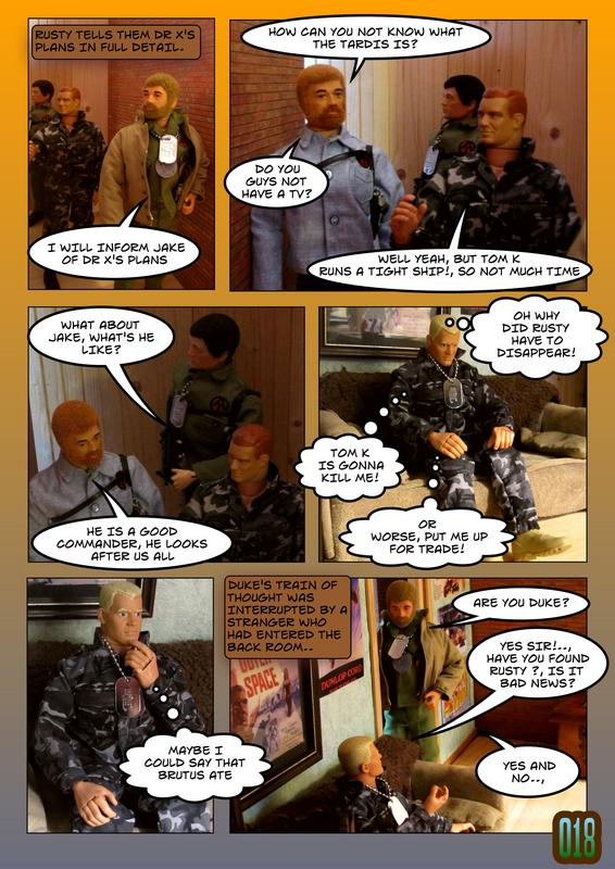 Bamcomix - The Mis-adventures of Rusty & Duke - Bam Edition (Full comic) The_Misadventures_Of_Rusty_Duke_00_19