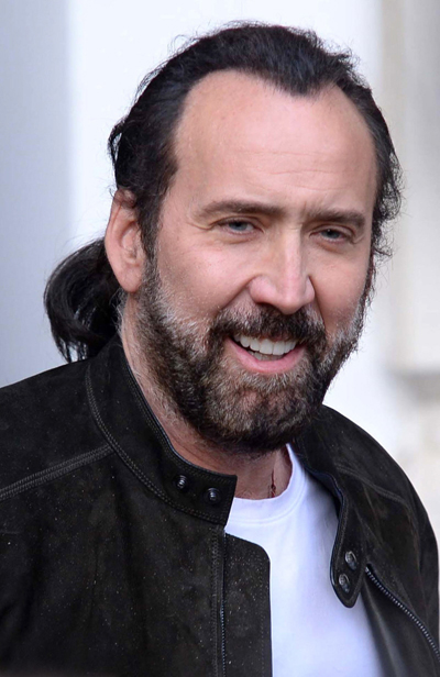 Nicolas Cage - Página 2 FFN_IC_Outcast_PC_102013_51239521
