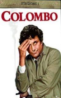Colombo (1971-1972) [stagione 1] 6 dvd9 copia 1:1 ita/multi Max1344412538_front_cover