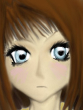 Hình vẽ Anzu Mazaki bộ YugiOh (vua trò chơi) - Page 34 6_Anzup_241