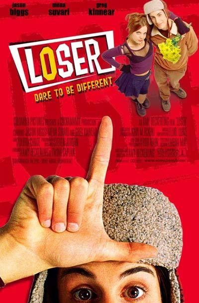 Cine de Comedia - Página 3 Un_perdedor_con_suerte