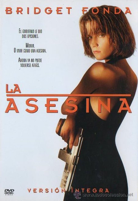 La Femme Nikita (1990)  & Point of No Return (1993) La_Asesina