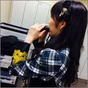Watanabe Mayu (Team A) - Página 2 Image