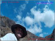 ASNOS VIAJEROS 2015 (Granada/Veleta/Cartagena) D_a_5_guilas_Cartagena_24