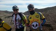 (08/02/2014) Ruta Ciclista Garbancillo de Tallante 12_3_6