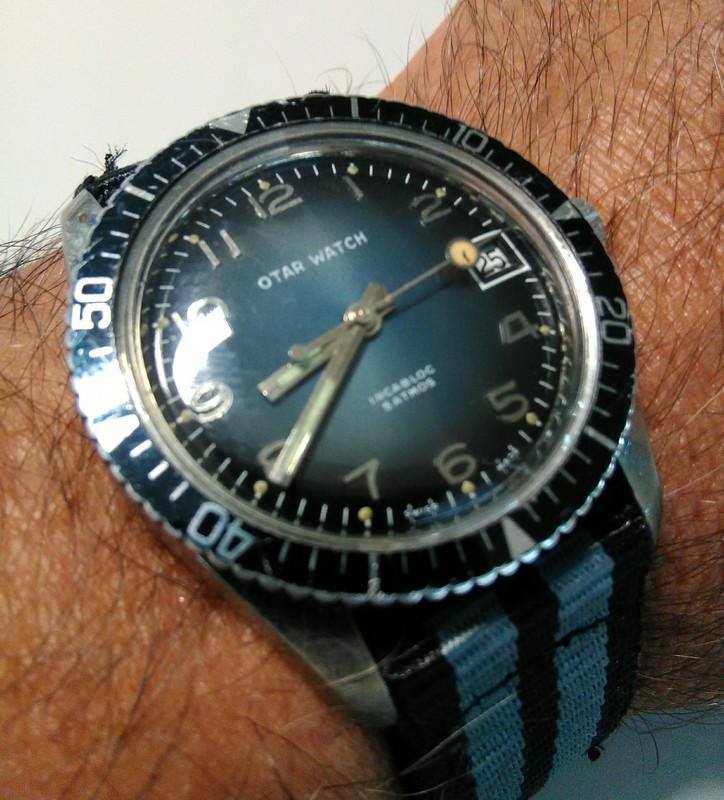 Relógios de mergulho vintage - Página 7 IMG_20170807_084142_1