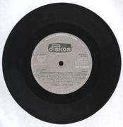 Andrija Era Ojdanic - Diskografija - Page 2 Omot4