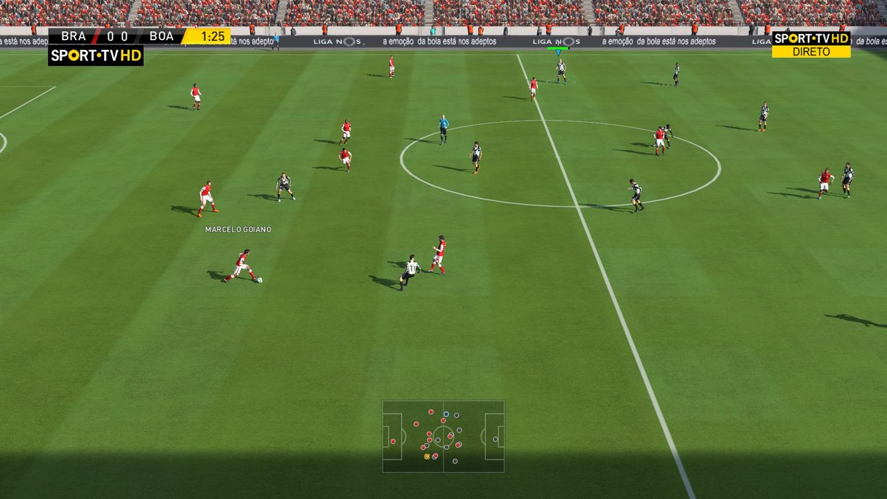 "[PES 2016 PC] - ""Custom"" Power bar, offside line & scoreboard Sportv_Scoreboard_2"