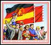 La DDR