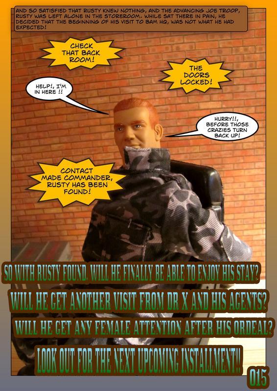 Bamcomix - The Mis-adventures of Rusty & Duke - Bam Edition (Full comic) The_Misadventures_Of_Rusty_Duke_00_16
