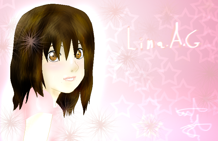 Hình vẽ Anzu Mazaki bộ YugiOh (vua trò chơi) - Page 4 1_Anzup_178