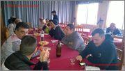 (14/12/14) Ruta BTT por la Fortaleza del Sol (Lorca) BTTCARTAGENA_por_lorca_60