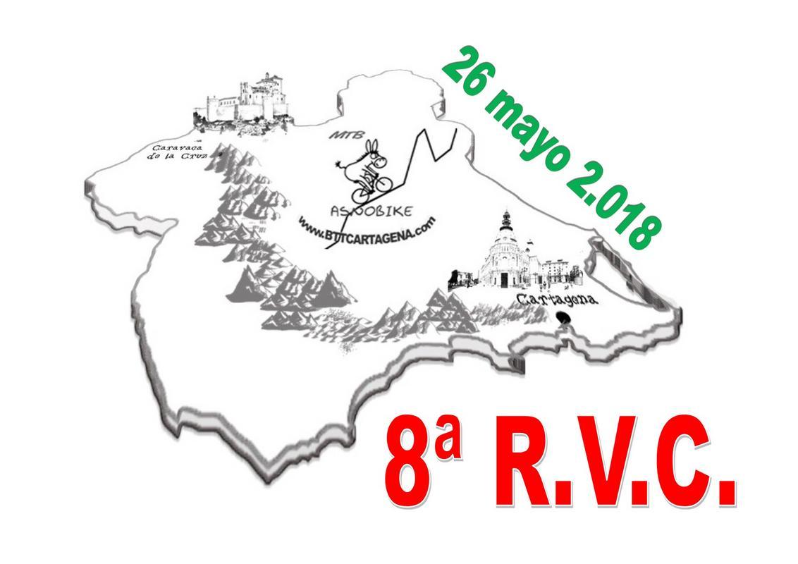 VIIIª RVC (2018) Publicaci_n1