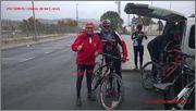 (14/12/14) Ruta BTT por la Fortaleza del Sol (Lorca) BTTCARTAGENA_por_lorca_11