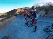 ASNOS VIAJEROS 2015 (Granada/Veleta/Cartagena) D_a_1_Granada_Trev_lez_12