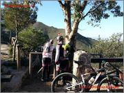 (28/12/2014) San Asnovestre 2014 San_Asnovestre_2014_by_BTTCARTAGENA_14