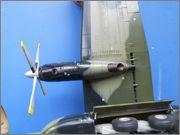 C-160 Transal 1/72 (Revell) 111