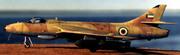 Hawker Hunter 1/48 ACADEMY Hunt_2