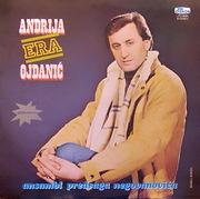 Andrija Era Ojdanic - Diskografija - Page 2 Omot1