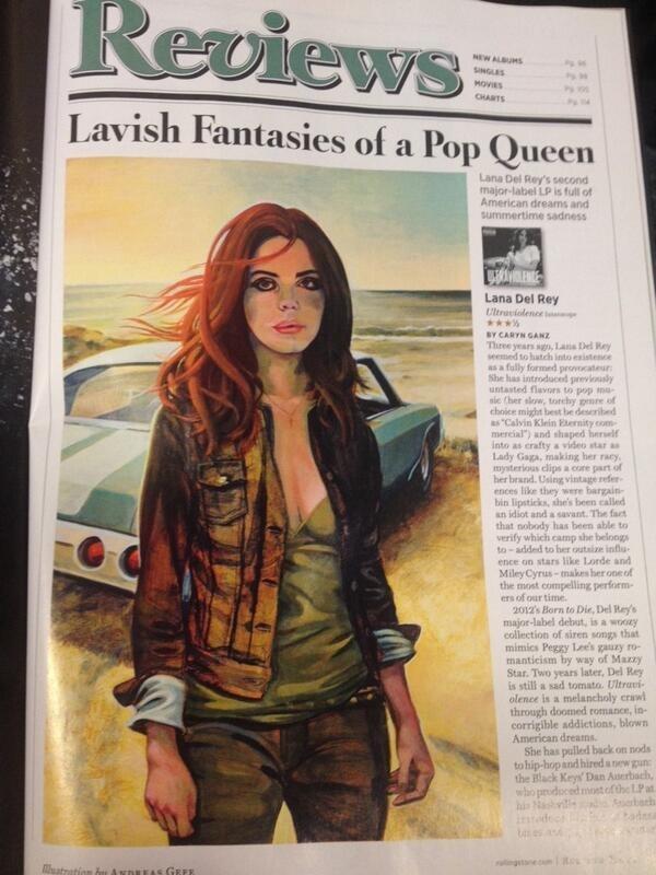 Noticias >> Lana Del Rey [2] - Página 22 Bqw7om_PIYAEc_Ct0