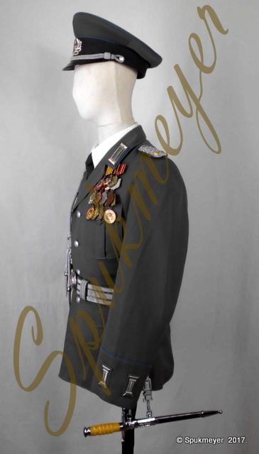 My DDR uniform - Page 4 DSCI1807