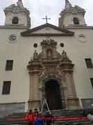 (29/04/2017) Camino del Apóstol by @BTTCARTAGENA ASNOBIKE Camino_Ap_stol_ASNOBIKE_2017_30