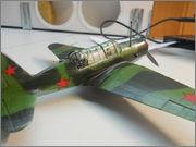 Су-2 1/72 (ICM) DSCN0092