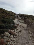 (01/03/14) Ruta BTT por Cabo de Gata. Bttcartagena_en_Cabo_Gata_112