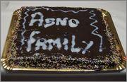 FOTOS VARIAS SALIDAS año 2014 Asno_Family_day_32_1