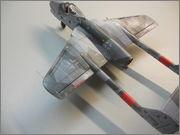 Focke Wulf Tl-jäger 1/72 (Revell) DSCN0077