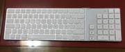 Vendo Teclado Apple Magic Keyboard y Logitech Keys-To-Go 2017-04-28_21.21.31