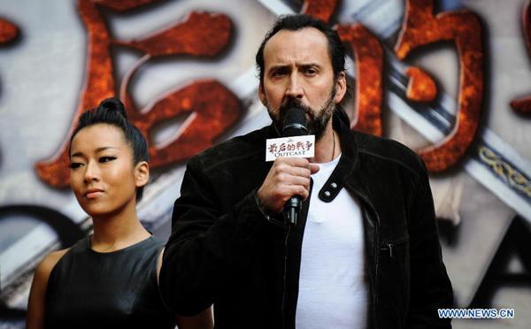 Nicolas Cage - Página 2 001ec979096313cf06be25
