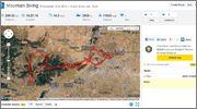 (20/09/2014) TITAN de La Mancha Asnobike_en_la_Titan_de_la_Mancha_29