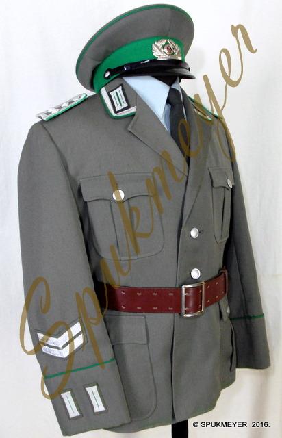My DDR uniform - Page 4 P1010666