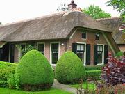 Holandija             2539688_githorn-gollandskaya-veneciya_211