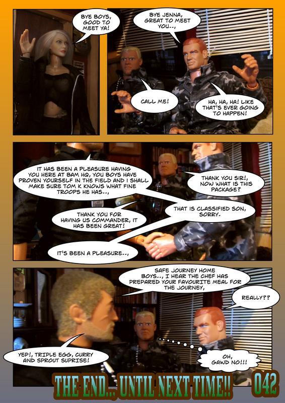 Bamcomix - The Mis-adventures of Rusty & Duke - Bam Edition (Full comic) The_Misadventures_Of_Rusty_Duke_00_43