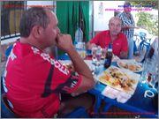 ASNOS VIAJEROS 2015 (Granada/Veleta/Cartagena) Dia_2_Trev_lez_Laujar_68