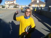 (08/02/2014) Ruta Ciclista Garbancillo de Tallante 11_4