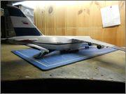 Ан-124 Руслан 1/144 (Revell) 156