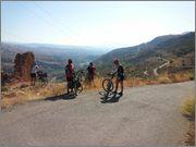 ASNOS VIAJEROS 2015 (Granada/Veleta/Cartagena) IMG_20150909_WA0104