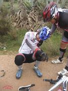 (01/03/14) Ruta BTT por Cabo de Gata. Bttcartagena_en_Cabo_gata_24
