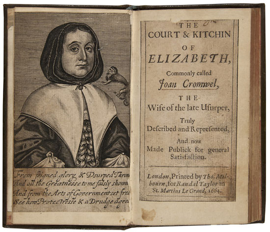 Dish of the Day - II - Page 2 Cookbook-_Elizabeth-_Cromwell