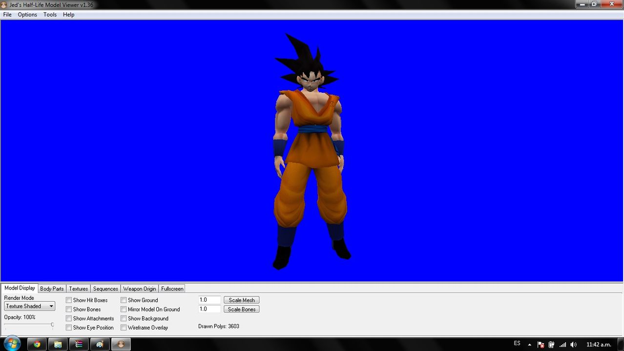 [Model Con Amxx] Goku-Fukkatsu V1.5 - Página 3 111111111111