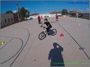 (18/10/2015) PekeGymkana Bike 2015_1018_113754_006